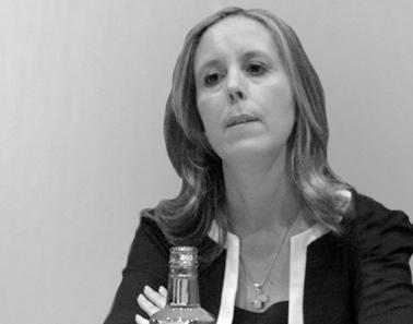 Pilar Duran