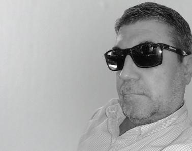 Luis Salví