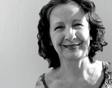 Silvia Fantozzi
