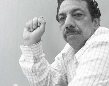 Carlos Yusti