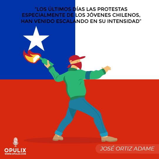 Chile Transita